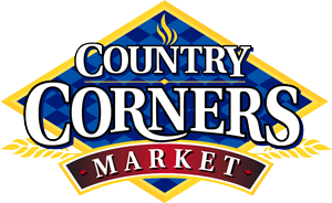 COUNTRY CORNER MARKET LOGO web